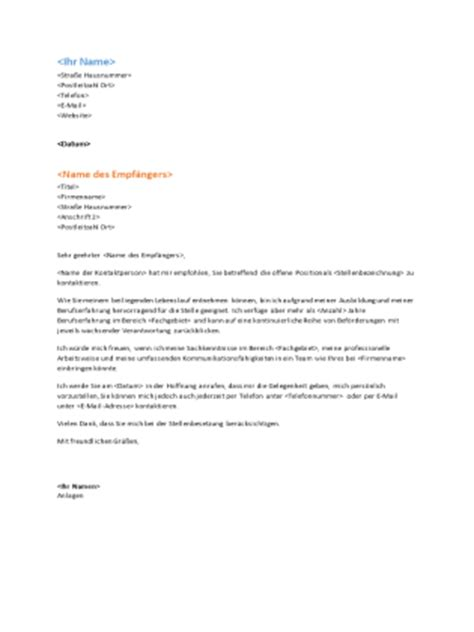 Lebenslauf Anschreiben Layout Anschreiben F 252 R Lebenslauf Design Quot Funktional Quot Office Templates