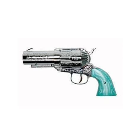 Pistol Hair Dryer Ebay gun style stuff