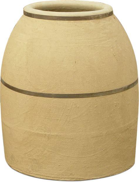 Backyard Tandoor Oven Clay Tandoor Pot To Build Your Own Tandoori Oven Diy