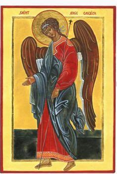 Elisha By Archangel Shop by Icon From Holy Hesychasterion Of The Evangelist And