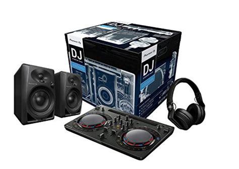 console dj prezzo console dj pioneer prezzi info e guida all acquisto