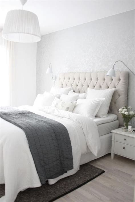 gray and beige bedroom 25 best ideas about beige headboard on pinterest master bedroom chandelier modern bedroom