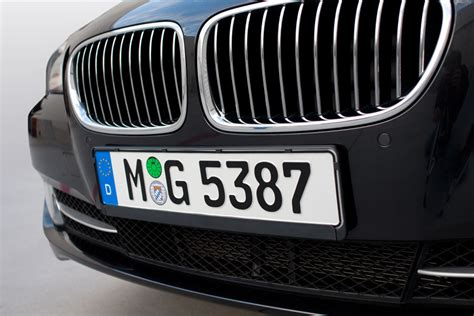 european license plates custom european license plates