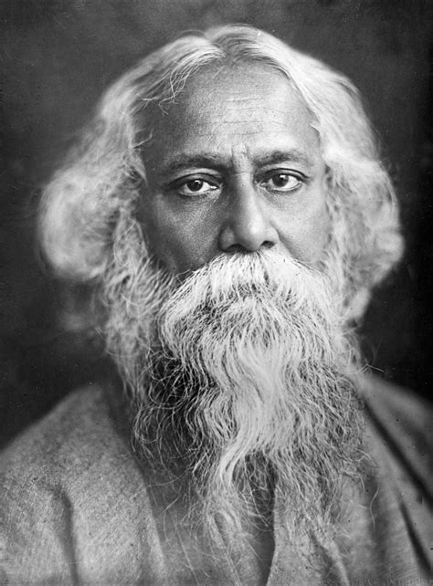 rabindranath tagore biography in english pdf top 10 unknown facts about india which you really want to