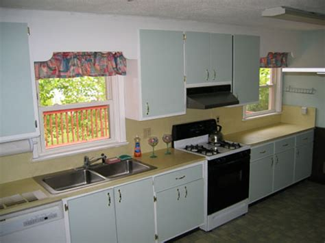 remodeling old kitchen cabinets kitchen remodel north nj