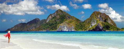 voli interni filippine fare a filippine migliori attrazioni turistiche