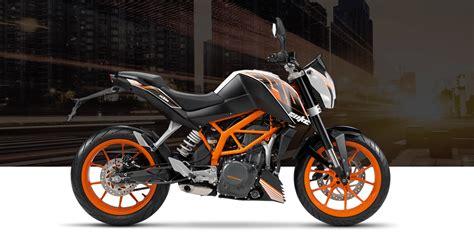 Ktm Rider Rider Story Webb 390 Duke Ride Ktm