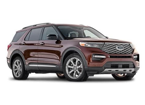 ford stock forecast 2020 2020 ford explorer reviews ratings prices consumer reports