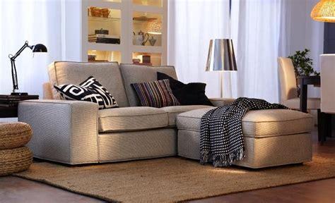 quot ايكيا quot تطلق حملة للتعريف بمنتجاتها من غرف الجلوس