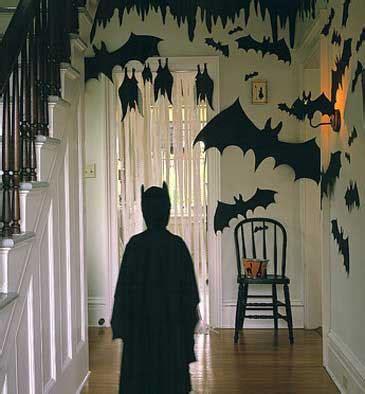 cheap halloween home decor halloween decoration ideas cathy