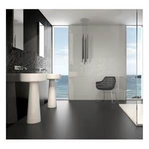 carrelage salle de bain fa 239 ence salle de bain