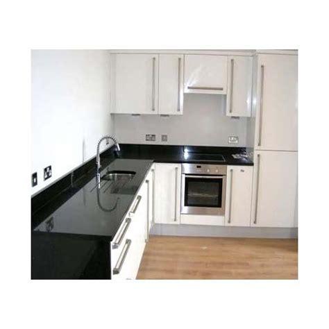 kitchen top black granite kitchen tops granite marble sandstone