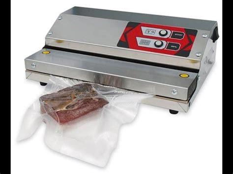macchina sottovuoto alimenti macchina sottovuoto per alimenti professionale