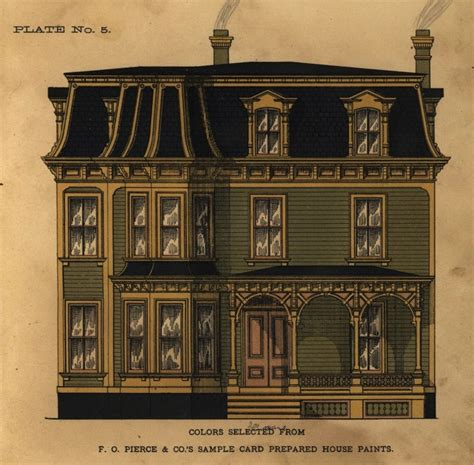 148 best paint and interior decoration a catalog history images on archive