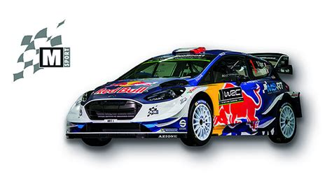 Wrc Auto by Wrc Rally Cars 2017 Wrc