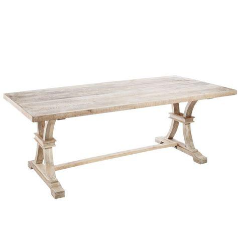 tavolo decapato tavolo provenzale decapato tavoli industrial vintage