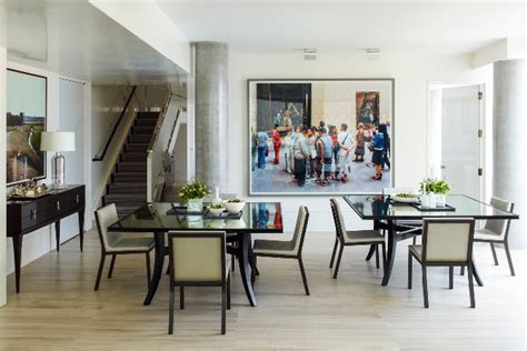 interior design companies new york new york interior design firms firm new york city best interior design firms top 10 new