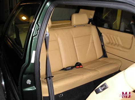car upholstery specialists mj interiors car interior specialists