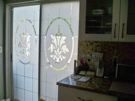vetri porte decorati vetri decorati per porte vetro decorazione porta vetro