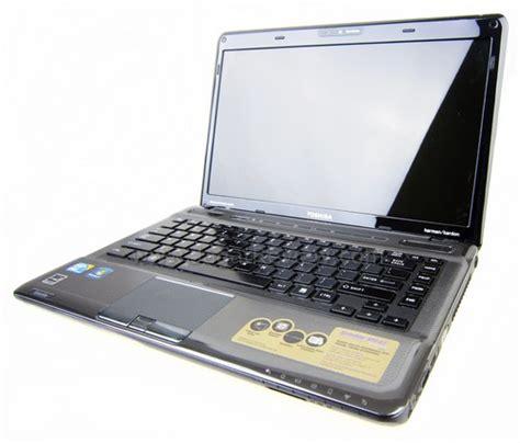 Keyboard Laptop Toshiba Satellite M645 toshiba m645