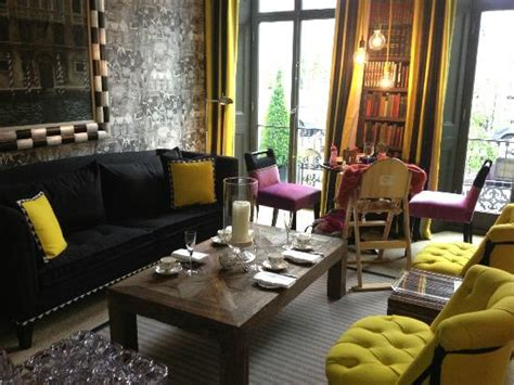 Beautiful Lounges | lounge decor picture of number sixteen london tripadvisor