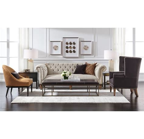 mitchell gold chester sofa 1000 ideas about mitchell gold on pinterest custom home