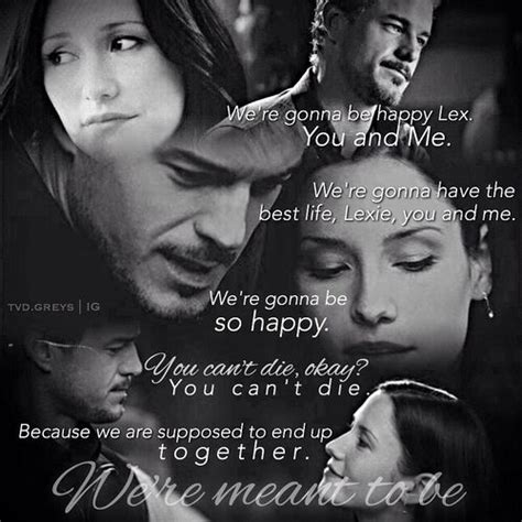 ferry boat scrub cap quote 3186 best grey s anatomy images on pinterest greys