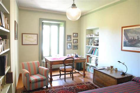 casa va varese elegante appartamento in residenza d epoca in vendita
