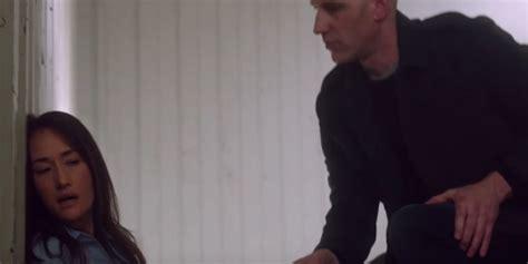 designated survivor british agent designated survivor season 1 episode 19 live stream
