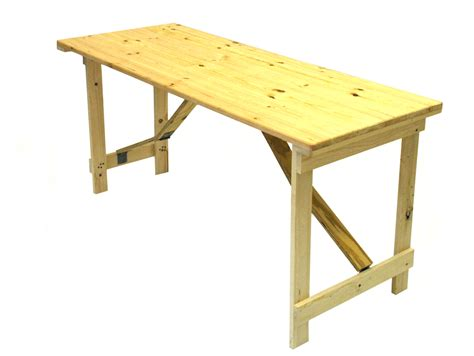 how to sturdy table legs wooden trestle tables event functions home be