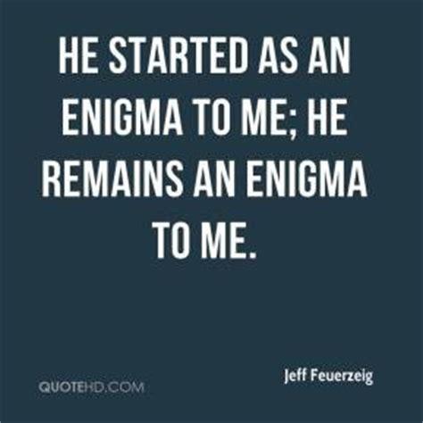 enigma film quotes enigma quotes quotesgram