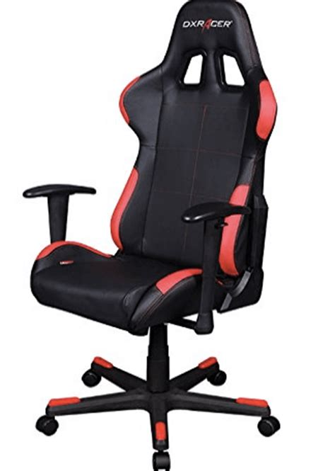 Ewin Special Series Black Orange White Gaming Chair Kursi Gaming 1 dxracer gaming chair review may 2018 buyer s guide chair list