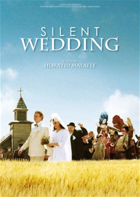 epic film nunta watch silent wedding 2008 movie full download free