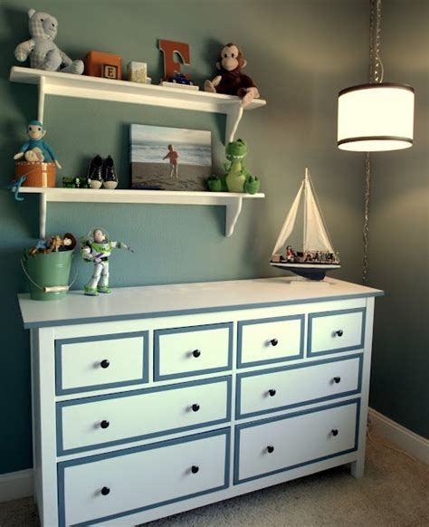 Ikea Furniture Redone by 130 Best Images About Dresser Redo Ideas On Vintage Dressers Miss Mustard Seeds And