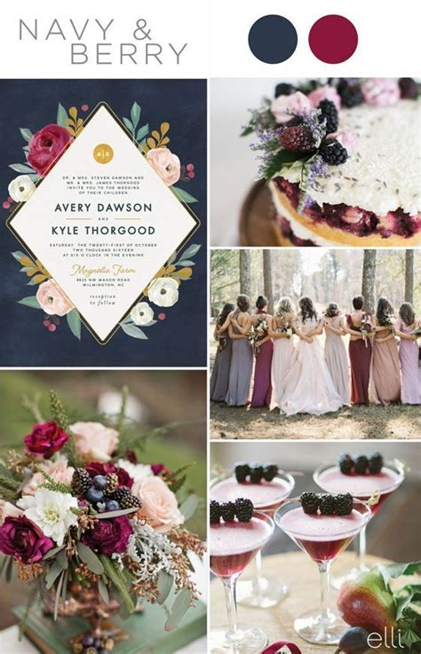 Best 25  Navy weddings ideas on Pinterest   Navy wedding