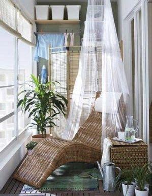 aprovechar el balcon cerrado casa web