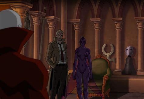 dc confirms justice league dark animated film with matt justice league dark dc s next animated film magazine