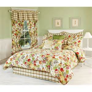 blanchette 4 piece comforter set walmart com