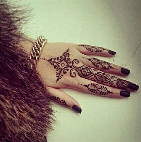 do it yourself henna tattoo designs 41 best images about simple henna designs on