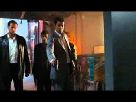 youtube film psikopat psikopat devran mekan basıyor kabadayı youtube