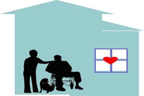 retta casa di riposo retta casa di riposo genitore detrazione fiscale per