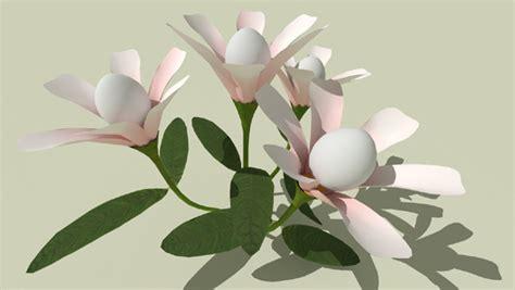 visual pun egg plant visual pun 3d by eric lay at coroflot com
