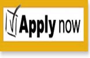 Last Date For Mat by Mat September 2015 Last Date To Register Today Notification