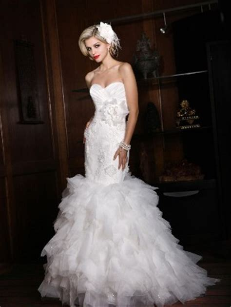 wedding dresses | bridal gowns in discount