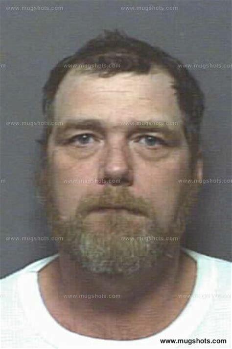 Pa Dui Arrest Records King Mugshot King Arrest Bucks County Pa
