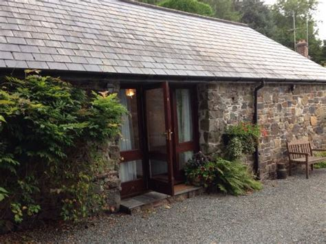 Tor Cottage by Chillaton Pictures Traveller Photos Of Chillaton Tripadvisor