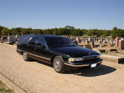 books about how cars work 1993 buick roadmaster windshield wipe control 1bodyhauler 1993 buick roadmaster specs photos modification info at cardomain