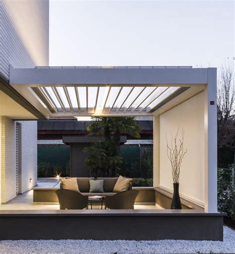tende verticali da esterno tende da esterno caserta tende da sole per esterni caserta