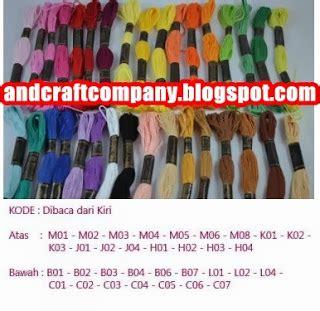 Paket Isi 8 Pcs Handuk Merah Putih Ukuran Anak 50x100 Promo jual peralatan menjahit and s crafts