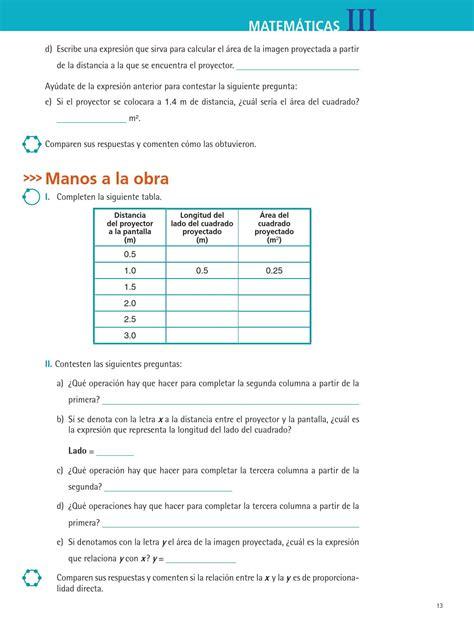 matemticas 3er grado volumen ii by sbasica issuu matem 225 ticas 3er grado volumen ii by sbasica page 15 issuu